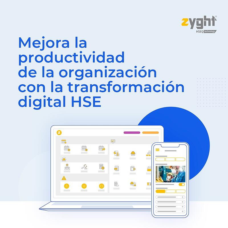 transformacion-digital-hse