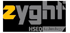 Zyght logo